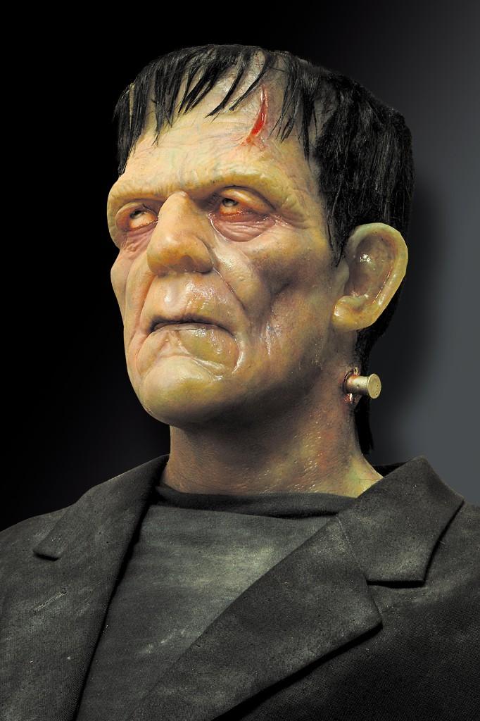 Frankenstein-zhotovil-Sean-Kenrick-použití-MM282