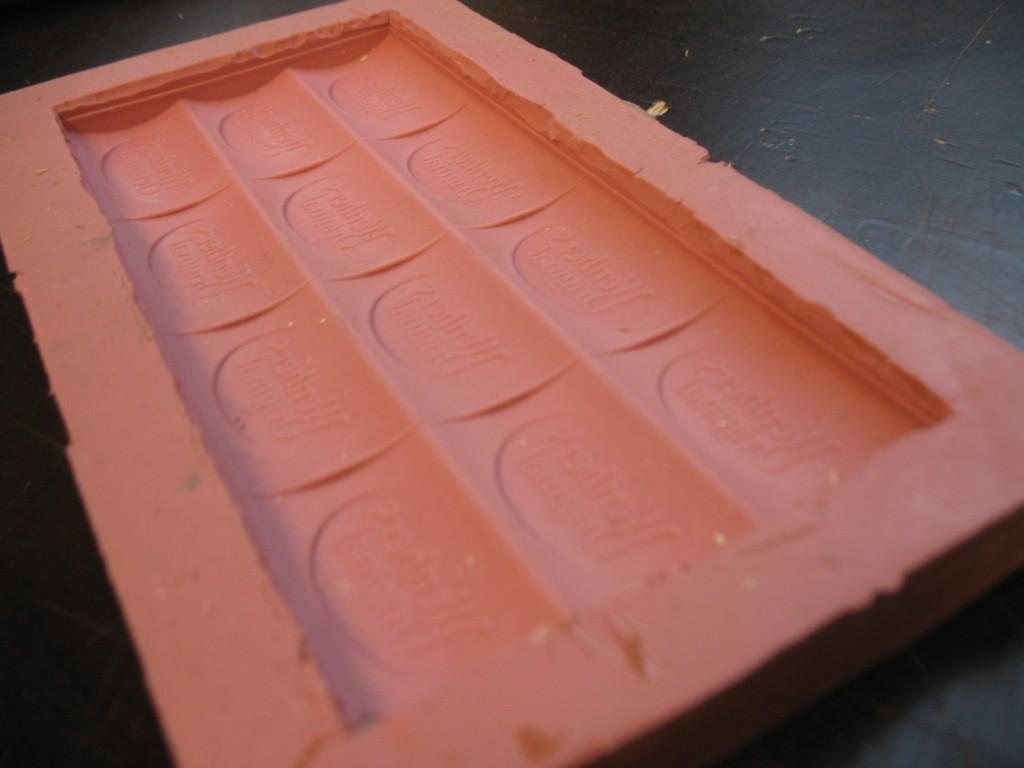 MM242-forma-na-čokoládu-pro-reklamu