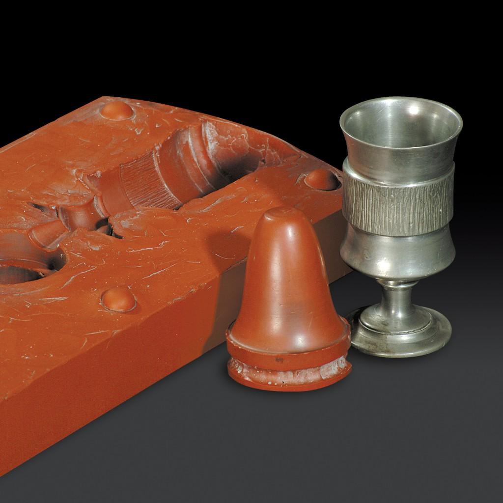silcoset-101-2-lití-cínu